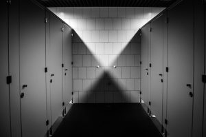 drain-toilet-tool