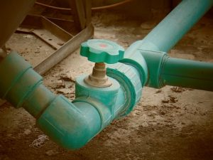 101c-cleaning-companys-pumping-septic-tank-price-is-super-discount